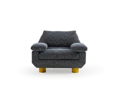 Кресло DB