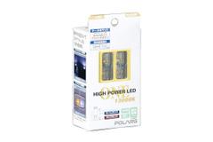Дополнительные салонные лампочки POLARG J-70