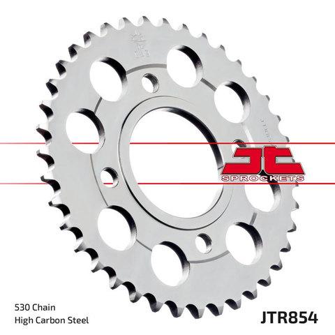 Звезда JTR854.36