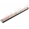 Топливный блок LUX FIRE 2000 М
