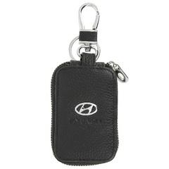 Ключница Hyundai
