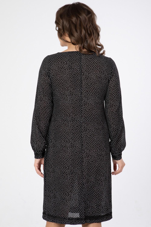 5041  Платье