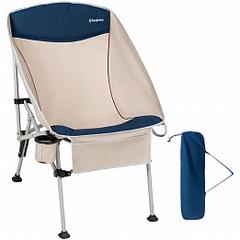 Кресло кемпинговое Kingcamp Portable Sling Chair (54x65x94)