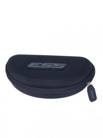 Тактические очки c жестким кофром ESS