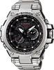 Купить Наручные часы Casio MTG-S1000D-1ADR по доступной цене