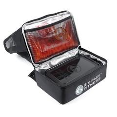 Рюкзак для еды 6 Pack Fitness Contender Stealth - 2