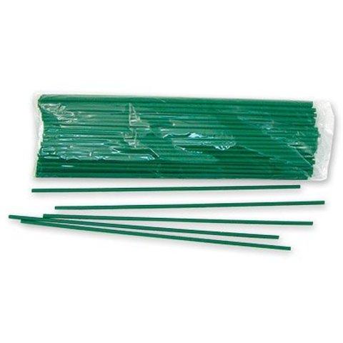 Палочка Зеленая