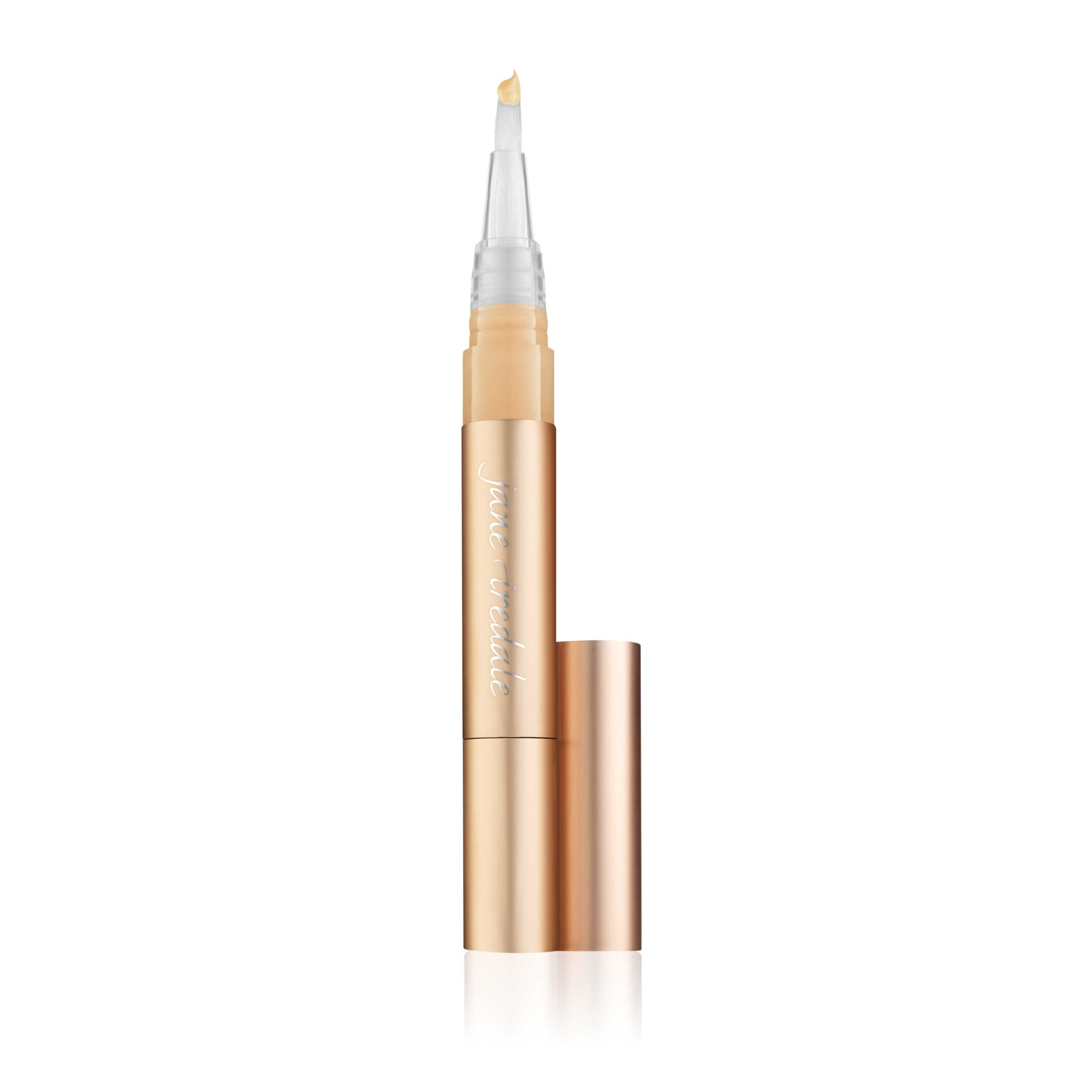 Jane Iredale ACTIVE LIGHT™ UNDER-EYE CONCEALER