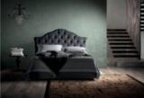 Кровать Queen, Италия