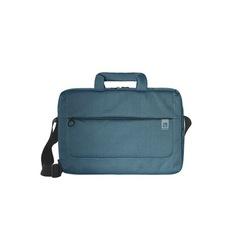 Сумка Tucano Loop Slim Bag 13''-14'', цвет синий