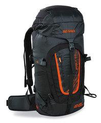 Рюкзак туристический Tatonka Pacy 35 Exp
