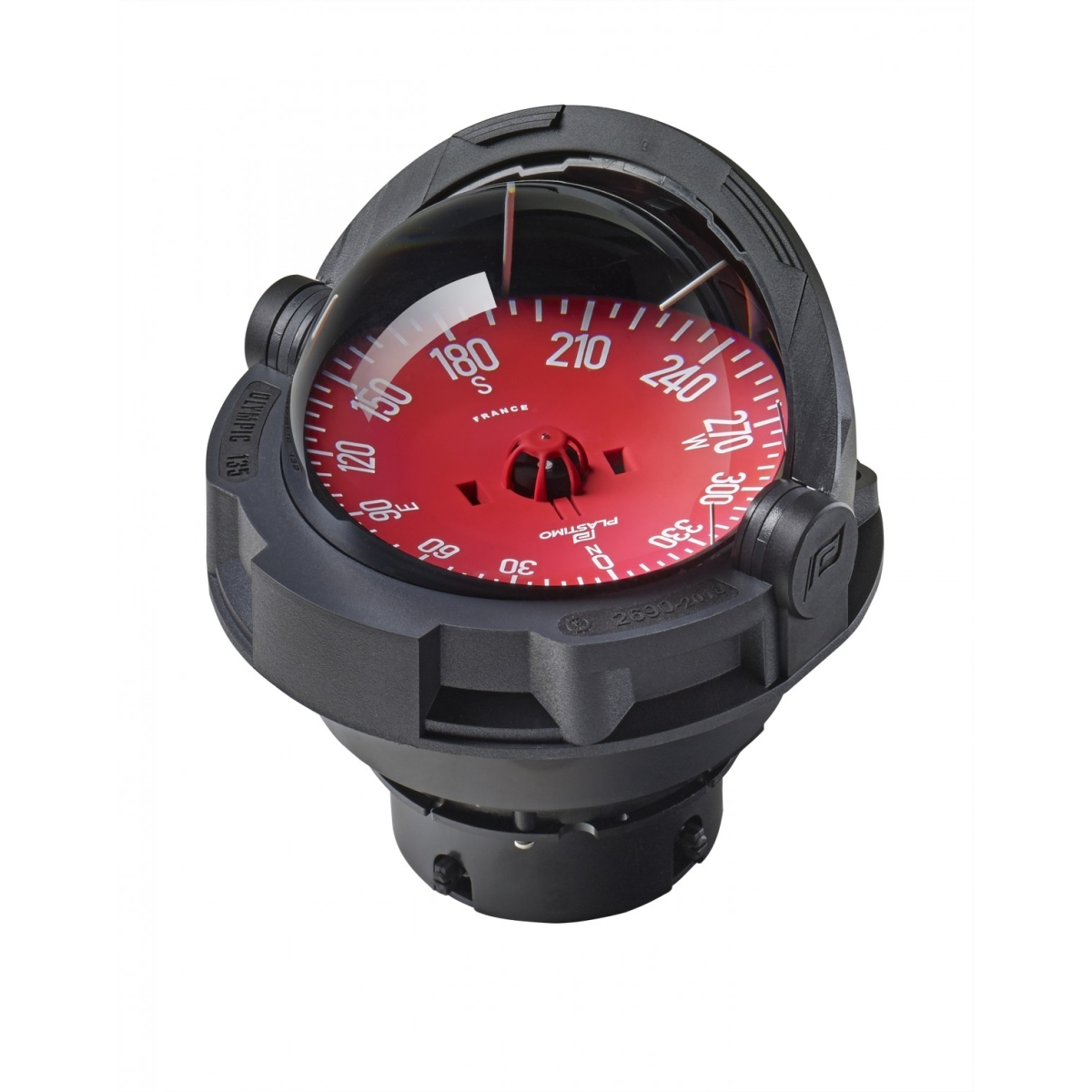 OLYMPIC 135 COMPASS