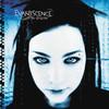 Evanescence / Fallen (Clear Vinyl)(LP)