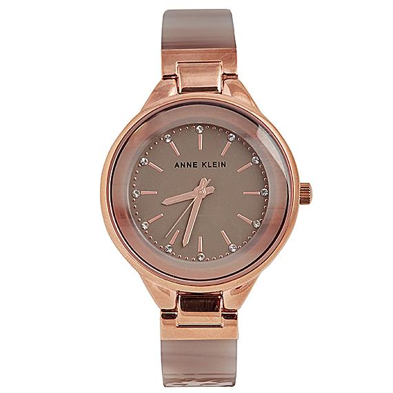 Часы наручные Anne Klein AK/1408TNRG