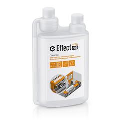 Профхим от накипи д/чистки капучиноторов,щел,CIP  Effect/VITA 206, 1л