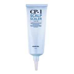 Esthetic House Средство для очищения кожи головы - CP-1 Head spa scalp scailer, 250 мл