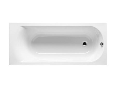 Ванна акриловая Riho Miami 150X70   BB58