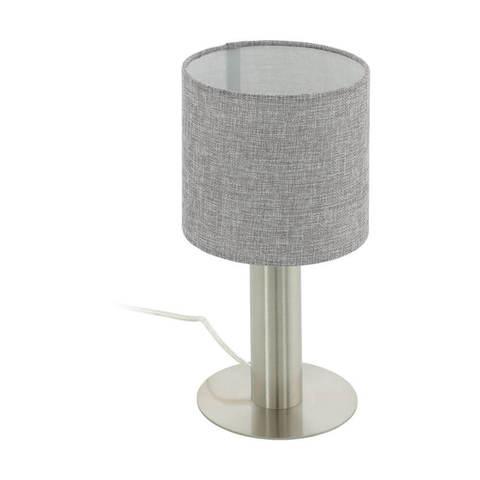 Настольная лампа Eglo CONCESSA 2 97675