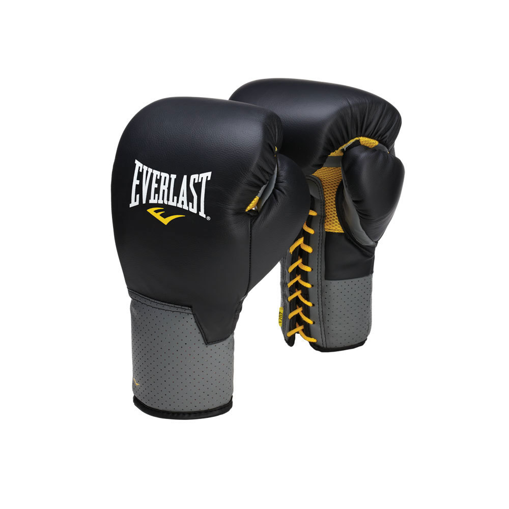 Перчатки Перчатки на шнуровке EVERLAST PRO LEATHER LACED 4671a944015025d3c5ee1ab677eb8d8e.jpeg