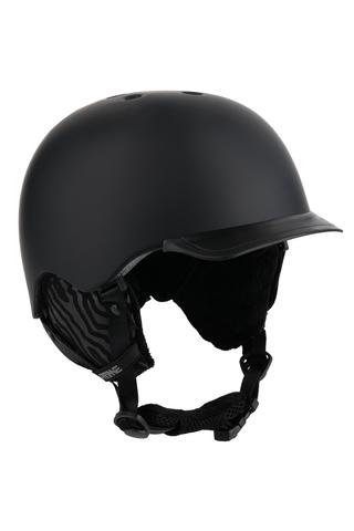 Шлем PRIME - COOL-C1 Black