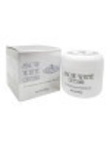 Secret Key Осветляющий питательный крем Snow White Cream, 50ml