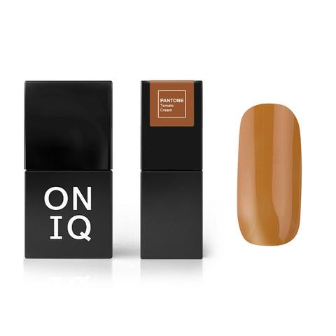 OGP-241 Гель-лак для ногтей цвет Tomato Cream 10 мл