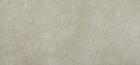 Fine Floor клеевой тип коллекция Stone  FF 1491 Банг Тао  уп. 3,47 м2