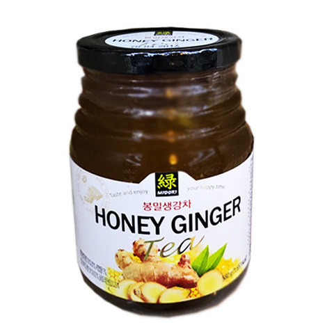 https://static-sl.insales.ru/images/products/1/4163/132018243/Ginger_Tea_new.jpg