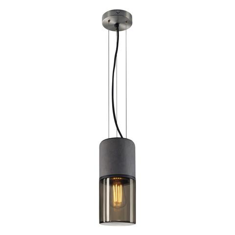 Подвесной светильник LISENNE