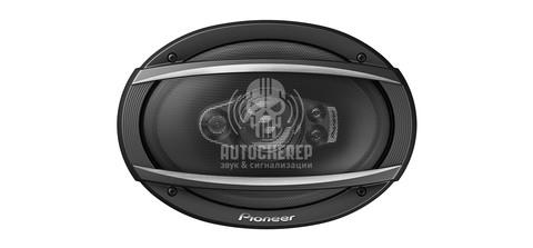 Акустика Pioneer TS-A6990F