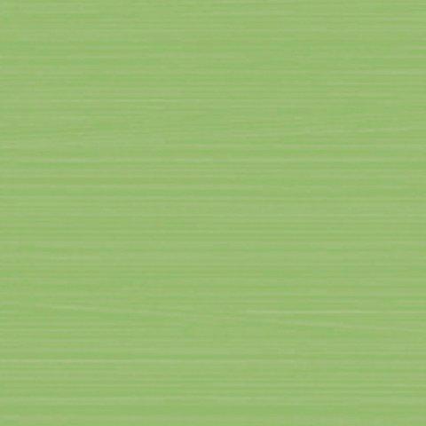 Плитка напольная AZORI Элара Верде 333х333
