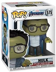 Marvel: Avengers Endgame - Hulk Funko Pop! Vinyl Figure    Халк с буррито