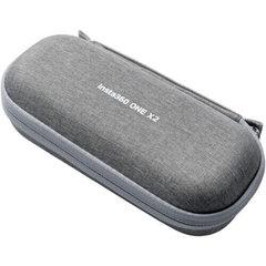 Защитный чехол Insta360 ONE X2 Carry Case