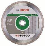 Алмазный диск Best for Ceramic230-22,23