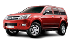 Great wall Hover H3 2005-2010