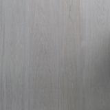Паркетная доска Ardenparkett Дуб Натур структур Ботранж