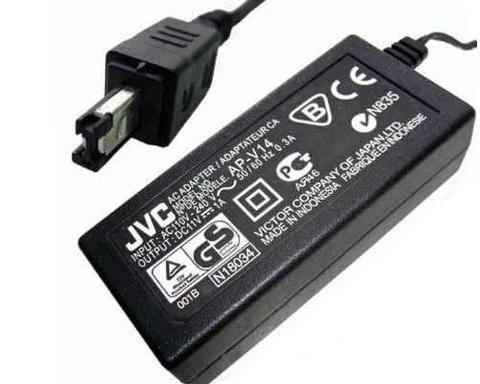 JVC AP-V14