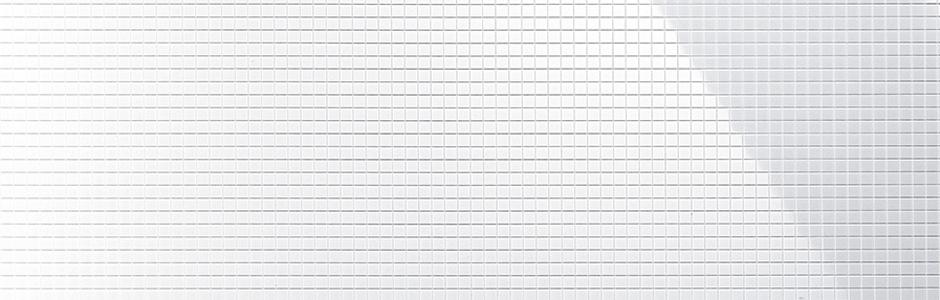 13476 5X5 Magic White