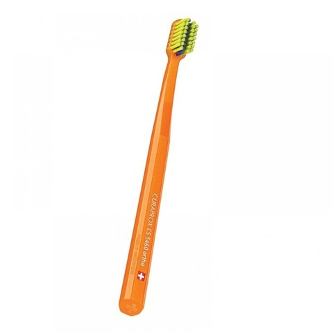 Зубная щетка / CURAPROX CS 5460 Ortho