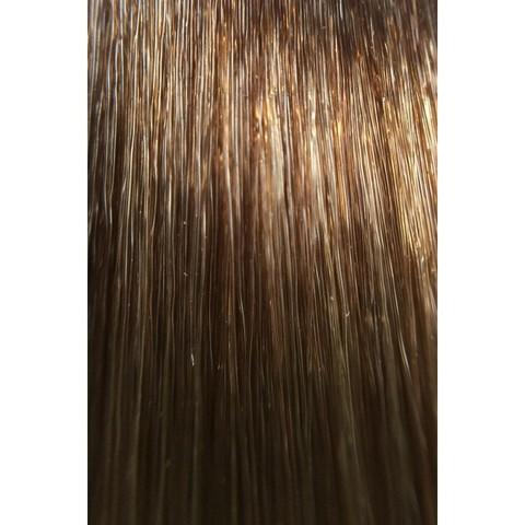 Matrix socolor beauty перманентный краситель для волос, натуральный теплый светлый блондин - 8NW