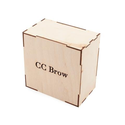 Набор для окрашивания хной CC Brow (в саше)
