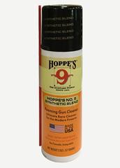 Hoppe`s - 905
