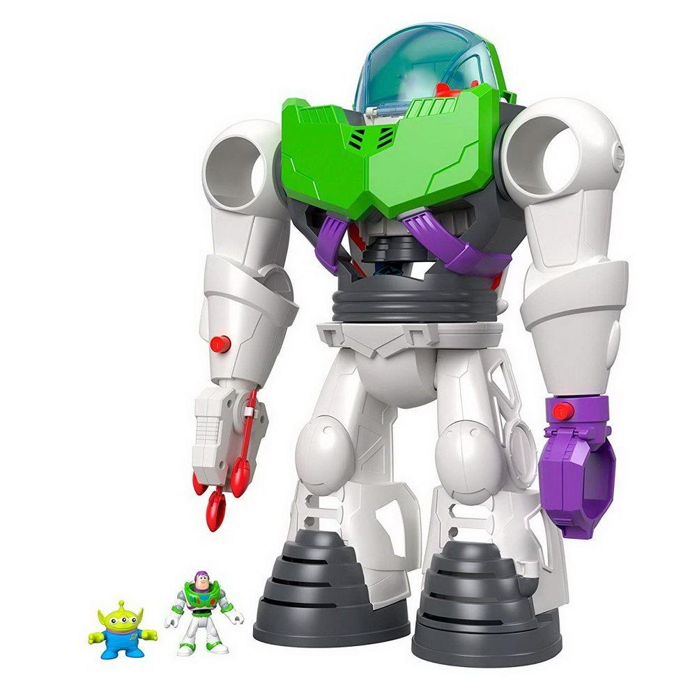 Каталог Робот Базз Лайтер 51 см базз_лайтер_робот_06.jpg