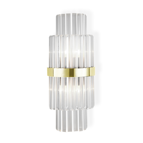 Настенный светильник 6018-1 by Light Room