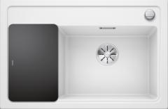 Мойка Blanco Zenar XL 6S Compact Белый