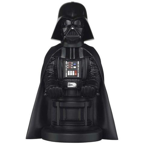 Подставка Cable Guy: Darth Vader