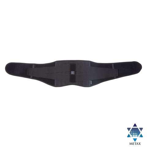 Cуппорт для спины PHITEN METAX сильной степени фиксации