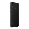 Honor 8C 4/32 Black - Черный