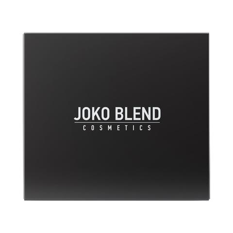 Подарункова коробка велика чорна Joko Blend (1)