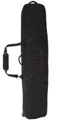 Чехол для сноуборда на колесах Burton Wheelie Gig Bag True Black